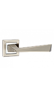 Ручка МВМZ-1321 SN/CР EDGE