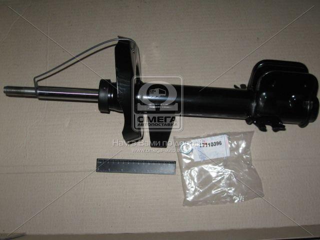 Амортизатор подвески  OPEL OMEGA передний газовый ORIGINAL