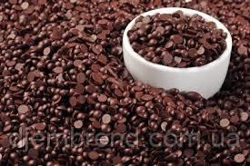 Шоколадные капельки, 500 г