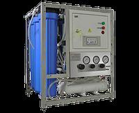 Бидистиллятор электрический Ливам УПВА-25
