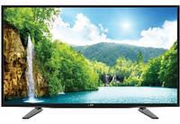Телевизор Saturn LED40FHD400U + кронштейн ITech PM2T в подарок