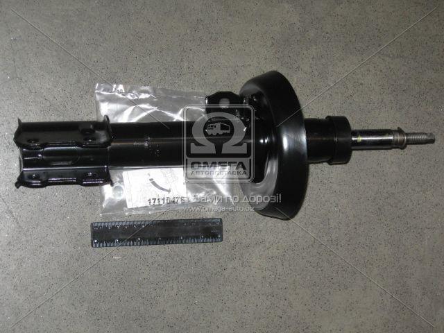 Амортизатор подвески OPEL ASTRA G передний правый газовый ORIGINAL