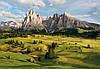 """Фотообои368x254см, KOMAR """"Alpen"""" (8-982)"""