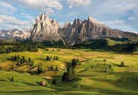 """Фотообои368x254см, KOMAR """"Alpen"""" (8-982), фото 1"""