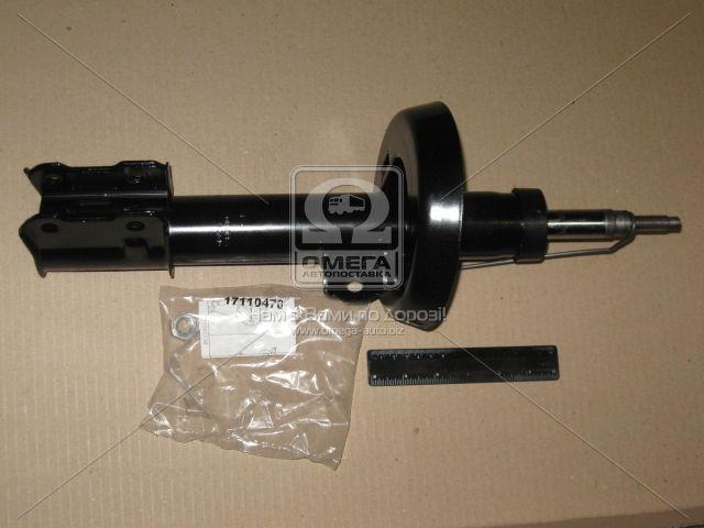 Амортизатор подвески OPEL ASTRA G передний левый газовый ORIGINAL