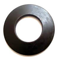 Пружина тарельчатая от Ø6 до Ø250, DIN 2093