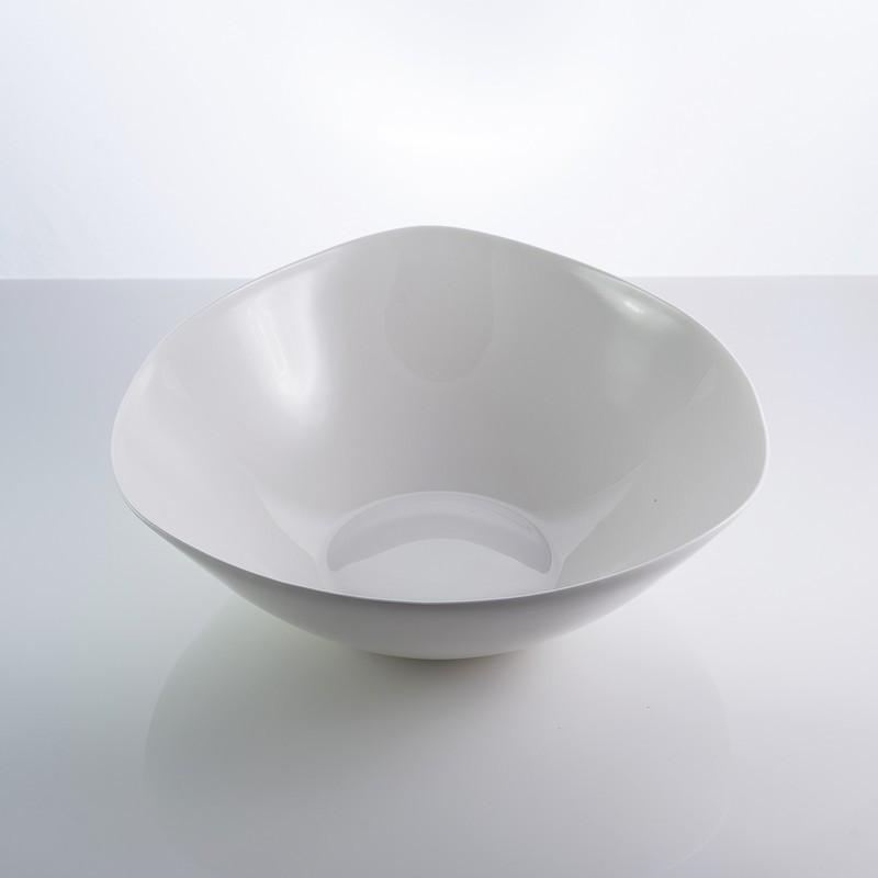 Салатница «Aoue» SK-0063