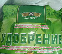 Добриво Альянсед для саду і городу екстра 8.15.35 25 кг.