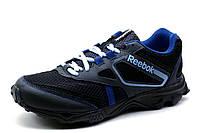 Кроссовки Reebok Trail Voyager RS, унисекс, р. 38,5 39