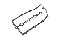 Прокладка клапанной крышки (A21/B11) Chery Eastar B11 / Чери Истар В11  481H-1003042