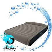 Кровати надувные