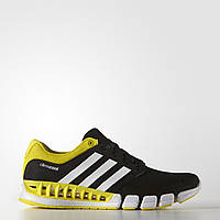Adidas climacool мужские в Украине. Сравнить цены e2805ce94ce61