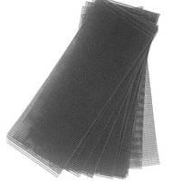 Сетка затирочная KT Р150 105х280 SIC (40-235) (50 шт./уп.)