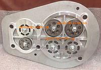 Клапанная плита компрессорной головки B7000/NS59