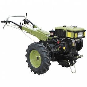 Мотоблоки Кентавр и сельскохозяйственная техника