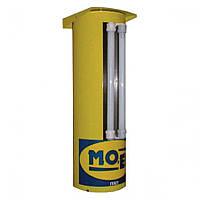 Уничтожитель летающих насекомых Turbine 306 02 MO-EL