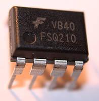 FSQ210 (dip7)
