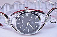 Женские наручные часы Alberto Kavalli Оriginal 03145-02 Japan(Miyota) , фото 1