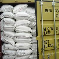 КМЦ - пищевая высокоочищенная добавка Е466