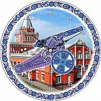 Часы настенные Чернигов
