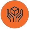 Интернет-магазин недорогих изделий из натурального меха http://leashop.com.ua