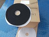 Впененная самоклеюча гума 5х10, фото 4