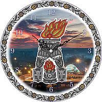 Настенные часы Луганск