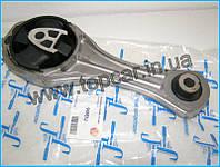 Подушка двигателя задняя RENAULT KANGO II 1.5DCI 08- Prottego 96857J