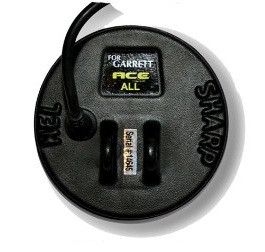 Катушка Nel Sharp 5 DD для Garrett ACE 300i