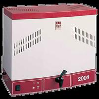 Дистиллятор GFL 2004