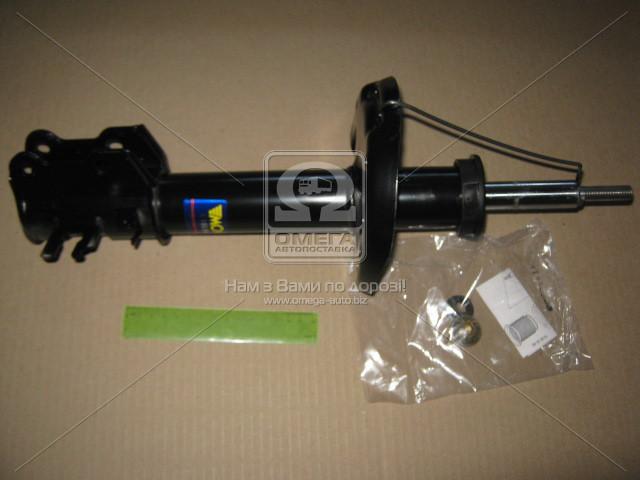 Амортизатор подвески OPEL CORSA D передний правый газовый ORIGINAL (пр-во Monroe)