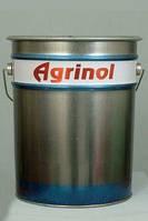 Смазка Литол-24 Агринол 17кг