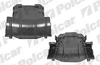 Защита двигателя на Мерседес Спринтер 208-416 1995-2006 POLCAR (Польша) 5062347
