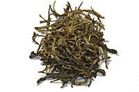 Китайский элитный чай Е-Шен Дикий зелёный пуэр