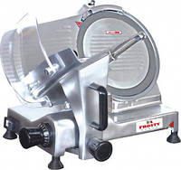 Слайсер (ломтерезка) FROSTY HBS-250