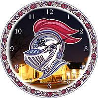 Настенные часы Луцк