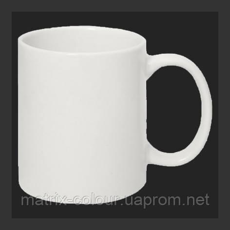 """Нанесение изображения на чашку белую глянцевую. - """"Matrix-colour"""" Сувенирная продукция, полиграфия, дизайн, фотопечать. в Виннице"""