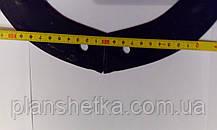 Ножи на фрезы для японских минитракторов 250 мм оригинал Германия , фото 3