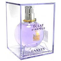 Lanvin Eclat D`Arpege женская парфюмированная вода