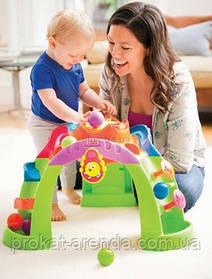 Детские игрушки купить или взять напрокат.