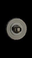 Накладка дверна під WC MVM T2 AB