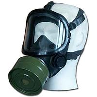 Противогаз промышленный фильтрующий ППФ-95М