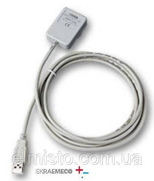 Оптический зонд Sonda 5 USB (Iskraemeco)