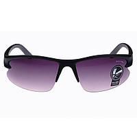 Солнцезащитные очки OULAIOU противоударные, съемные темные линзы, фото 1