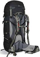 Рюкзак треккинговый экспедиционный Tatonka Bison 90 Black