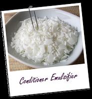 Conditioner Emulsifier 30гр