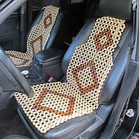 Накидки на сиденья автомобиля  АН5