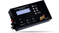 Автоматика котла МРТ-AIR AUTO+U(1200Вт)
