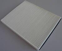 Фильтр салона CHEVROLET AVEO (T250, T255) 1.6 03/2006-, Q-TOP (Испания) QC1126