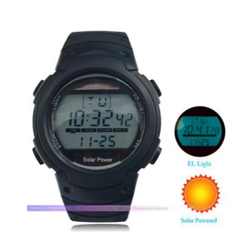 Часы solar купить ремешок на часы seiko купить